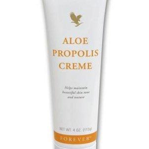 aloe-propolis-creme
