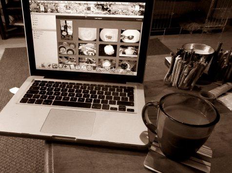 blogmas-and-tea