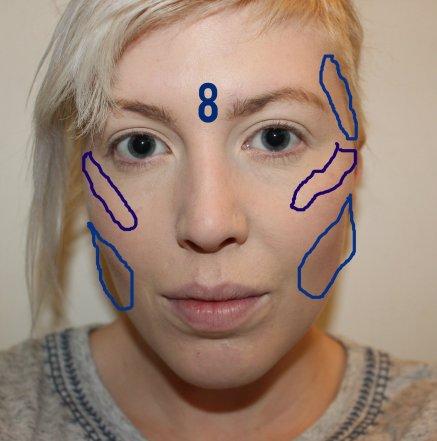 contour8