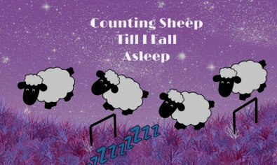 counting-sheep-till-i-fall-asleep