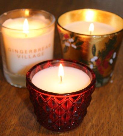 ikea-candle