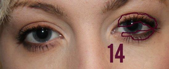 mascara-eyeliner-14