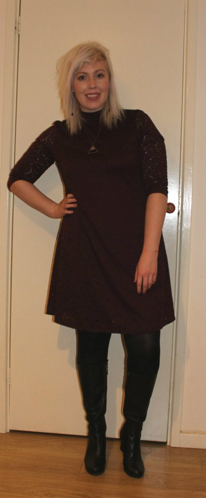 me-the-dress-boots