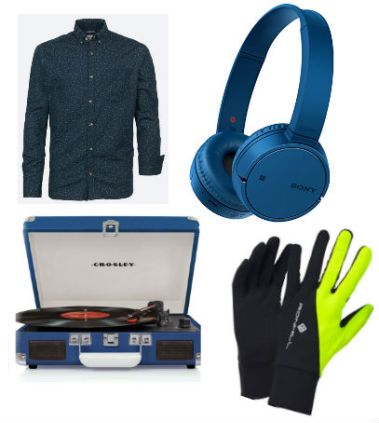 mens-christmas-gifts