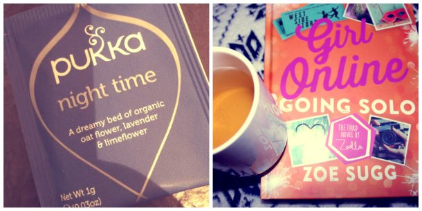 tea-book-and-bed
