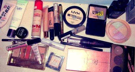todays-makeup
