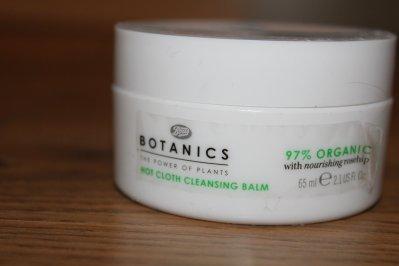botanics-hot-cloth