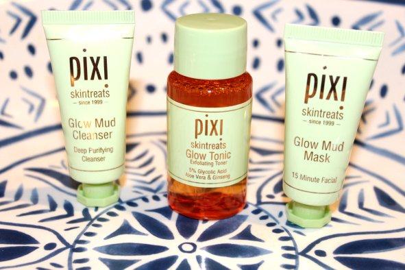 img_6447-pixi-close-up