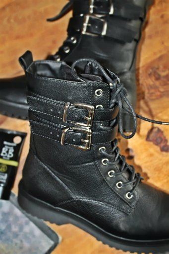 img_6656boots
