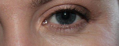 la-girl-on-my-eye