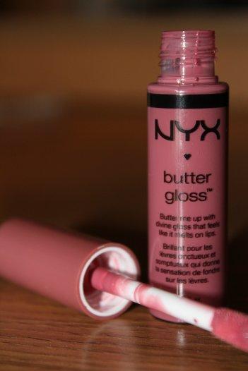 nyx-butter-gloss