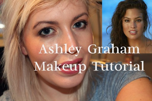 ashley-graham-makeup-tutorial