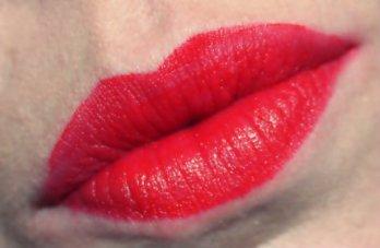 img_6628rosiebold-lips