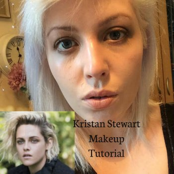 kristan-stewart-makeup-tutorial