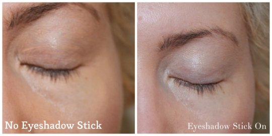 collageEYESHADOW STICK