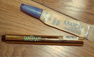 IMG_0130CONCEALER MAYBE
