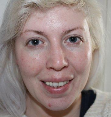 img_6881-no-makeup