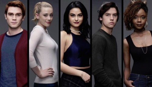 Riverdale-Cast-Photos-1024x588
