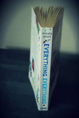 THE BOOK 0 BOTTOM