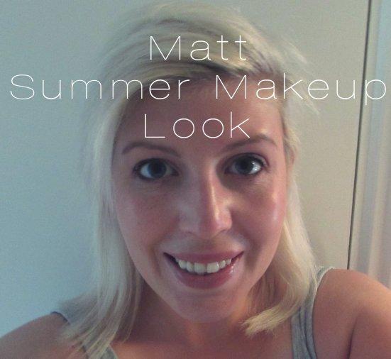 IMG_1043matt summer makeup look