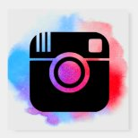 NEW INSTA LOGO FOR BLOG