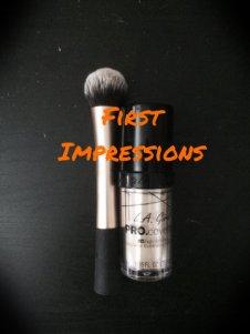 FIRST IMPRESSIONS LA GIRL.jpg